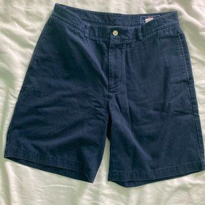 Vineyard Vines Breaker Shorts Size 33